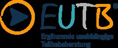 EUTB.de